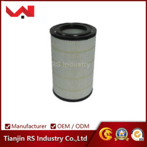 Air Filter Foa-8661, 81083040083, 81083040094, 81083040097, RS3714, C301353, Af 25264, P77-7579 for Man Truck pictures & photos