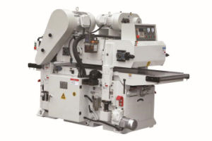 Wood Surface Planer Machine Surface Planer for Solid Wood pictures & photos