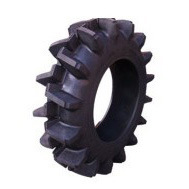 Agriculture Tyre/Paddy Field Tyre/R2 Tyre 600-12 6.00-12 pictures & photos
