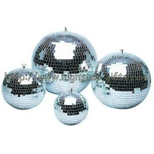 Disco Ball pictures & photos