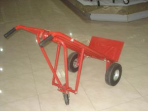 Heavy Duty High Quality Hand Dolly (HT1825) pictures & photos