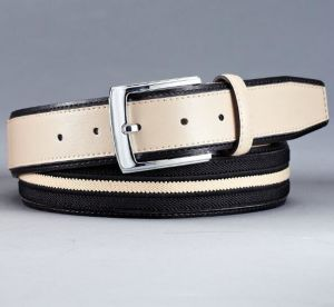 Wholesale Factory Price Quality Leather Belts for Man and Woman pictures & photos