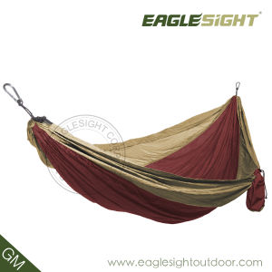 Eaglesight Parachute Nylon Hammock