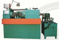 Thread Rolling Machine (SH3-01)