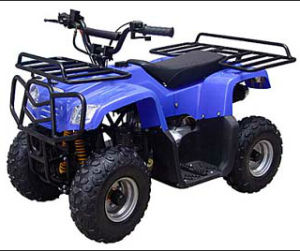 Mini ATVs / Mini Hummer For Off Road Use (HL-A420)