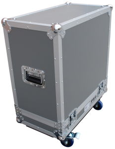 Flight and Equipment Case for Musician pictures & photos