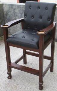 Spectator Chair (CH1-002)