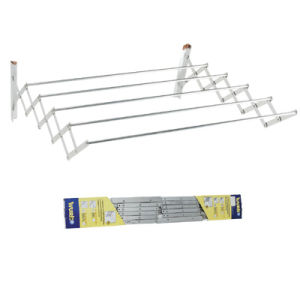 wall mounted clothes dryer kal00580