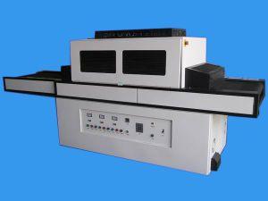 UV Ink UV Curing Machine (XH-206-800)