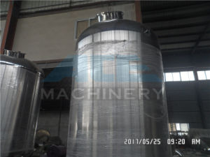 Fertilizer Mixing Machine, Stirring and Mixing Tank (ACE-JBG-O9) pictures & photos