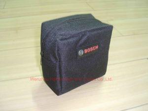 Waist Tool Bag pictures & photos