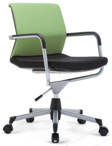 Modern Designer Office Chairs pictures & photos