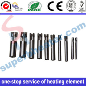 Tubular Heaters Csm Kanthal Futai Tongli Feihong Filling Machines Hooks pictures & photos