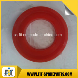 Rubber Ring Dn125 for Concrete Pump Truck pictures & photos