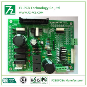 Professional PCB Assembly and PCBA