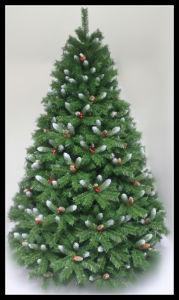 Artificial Christmas Tree (S615)