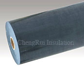 6520 Insulation Presspaper with Pet Film pictures & photos