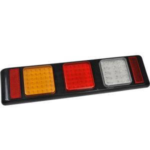LED Truck Lamp (BL-210ARWM)