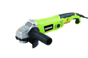 Angle Grinder 115mm/125mm (DX2822) pictures & photos