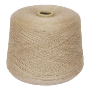 Australian Wool Yarn / Knitting Wool Yarn pictures & photos