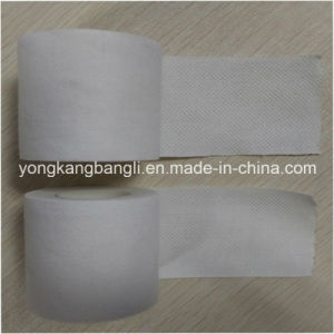 Micropore Glue Coating Surgical Tape Zinc Oxide Plaster pictures & photos