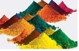 Yinma-Powder Coating Red 190 Iron Oxide Fe2o3- Red Powder