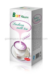 Weight Loss Slimming Dasheen Tea T0004 pictures & photos