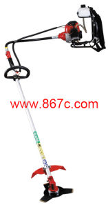 Brush Cutter (QC-5008)