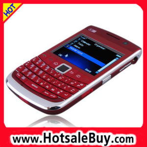 Quad Band WiFi Phone E900