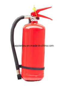 Fire Extinguisher I
