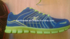 Leisure Shoes, Sport Shoes, Shoes, Casual Shoes, Footwear (TA24)