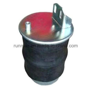 Air Spring for Truck and Trailer pictures & photos