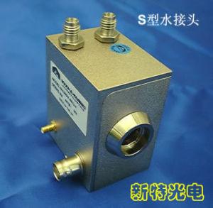 Q Switch (QS27-XX-X)