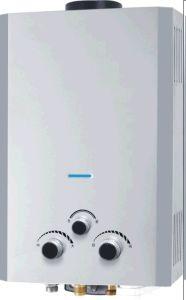 Gas Water Heater / Water Heater (JSD-201)