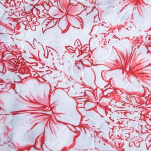 Fabric (TB-0009)