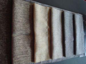 Curtain Fabric (sr804)