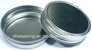 Tin Bottle Ring / Bottle Cap / Metal Ring (SS4510) pictures & photos
