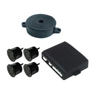 Buzzer Parking Sensor (Q-095)