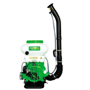 Gasoline Garden Tools Sprayer 3wf-2.6 pictures & photos