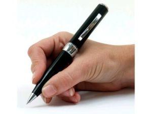 Pen Voice Recorder (AE-BR-VP03)