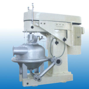 Starch Centrifuge Separator Machine pictures & photos