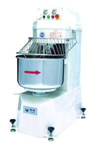 10kgs - 75kgs Food Processor (HSE)