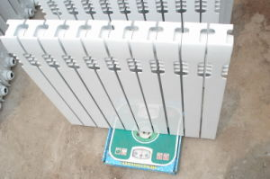 Russian Radiators (TCS2-580) pictures & photos