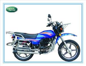 Dirt Bike 150cc, Motocross, Cgl Dirt Bike, Motocicleta (Cgl Cross-150 pictures & photos