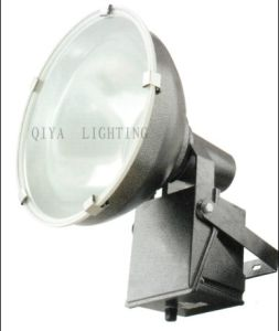 Flood Light (QYTG307-M) pictures & photos