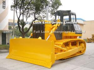 Bulldozer FL220Y-1 (25.5 Ton) pictures & photos