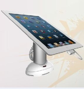 Security Display System/Security Holder for iPad