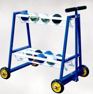 Shot Cart (CHE03)