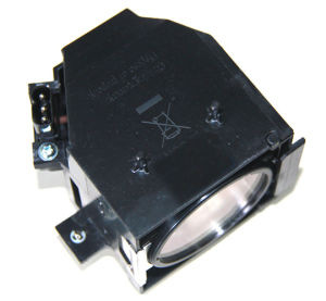 ELPLP45 Projector Lamp for Epson