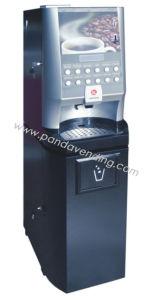Espresso Coffee Vending Machine (HV101E) pictures & photos